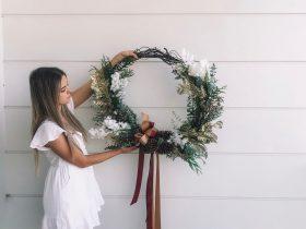 Emily Nicole Florals
