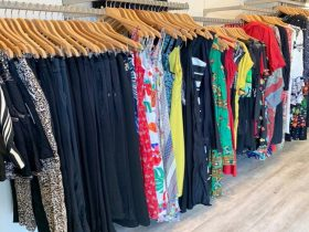 Cint Young Retail Outlet Young Hilltops Region NSW 2594