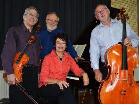 New England Ensemble