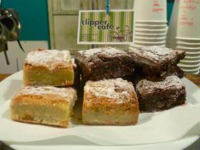 Clipper Café