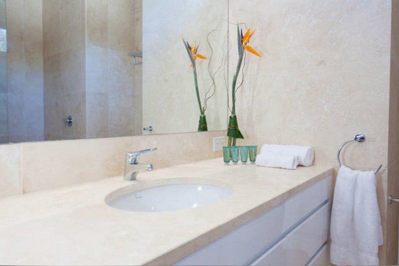 Clique 2 - Byron Bay - Bathroom