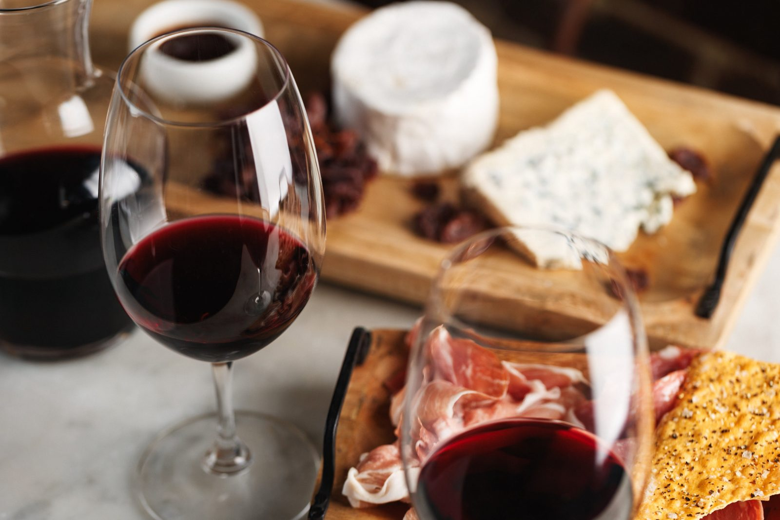 Coogee Wine Room