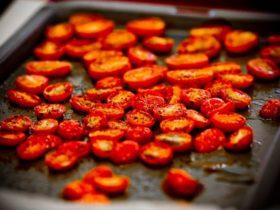 Cookability Cooking School