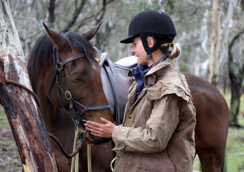 Mudgee horse riding, Mudgee wine tours