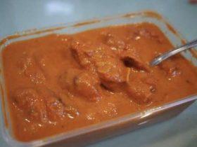 Cromer Curry House