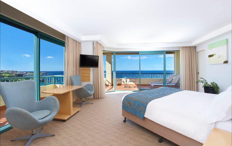 Reef View Suite