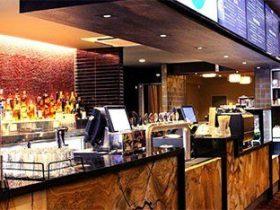 Croydon Park Club Bistro & Bar