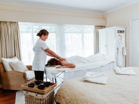 day spa massage aromatheraphy treatments holiday day spa