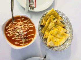 Curry Muncher