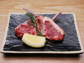 Daijobu Japanese BBQ
