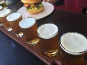 Your Beer Adventure Awaits