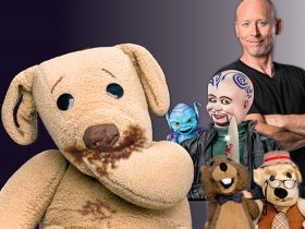 David Strassman Ted.E Chucky and more
