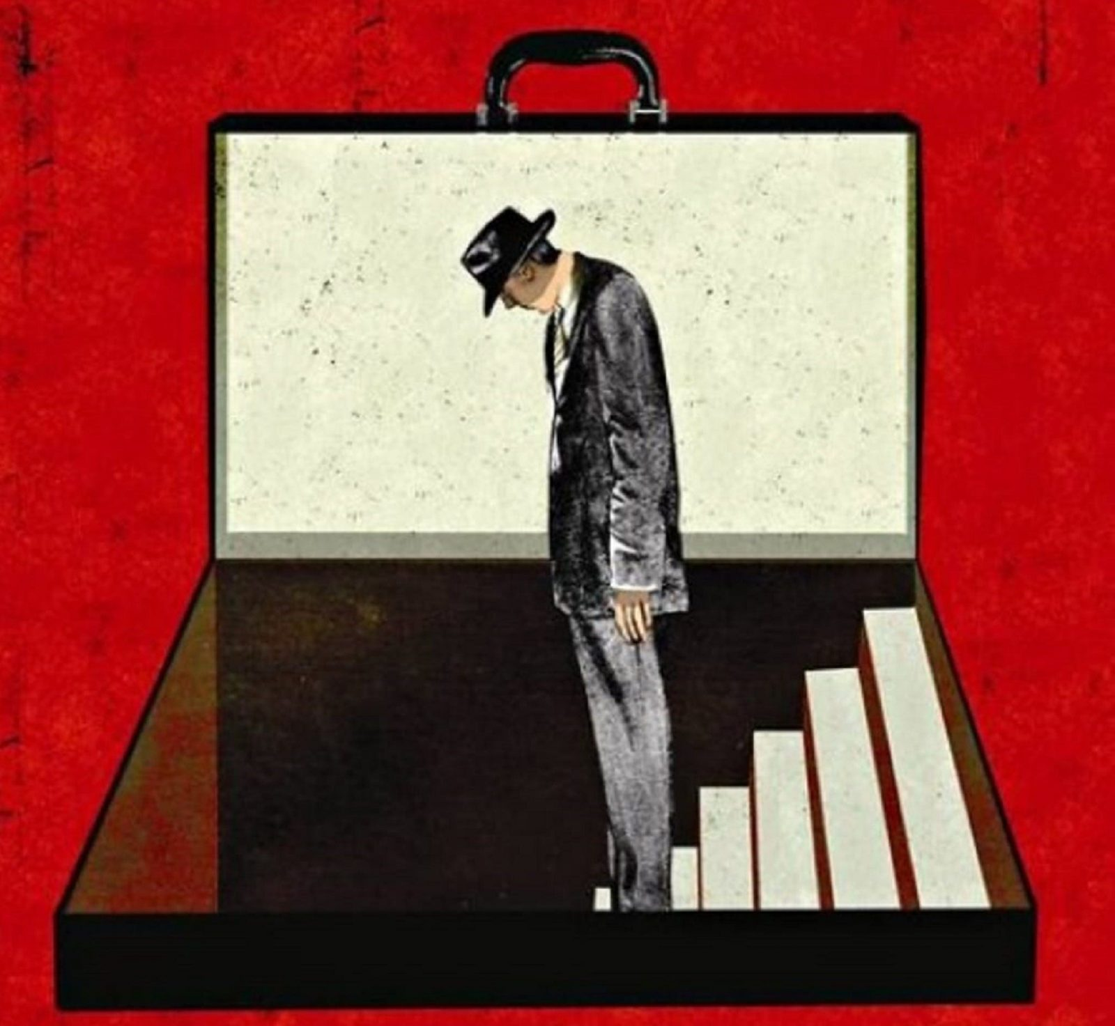 Death of a Salesman by Campbelltown Theatre Group