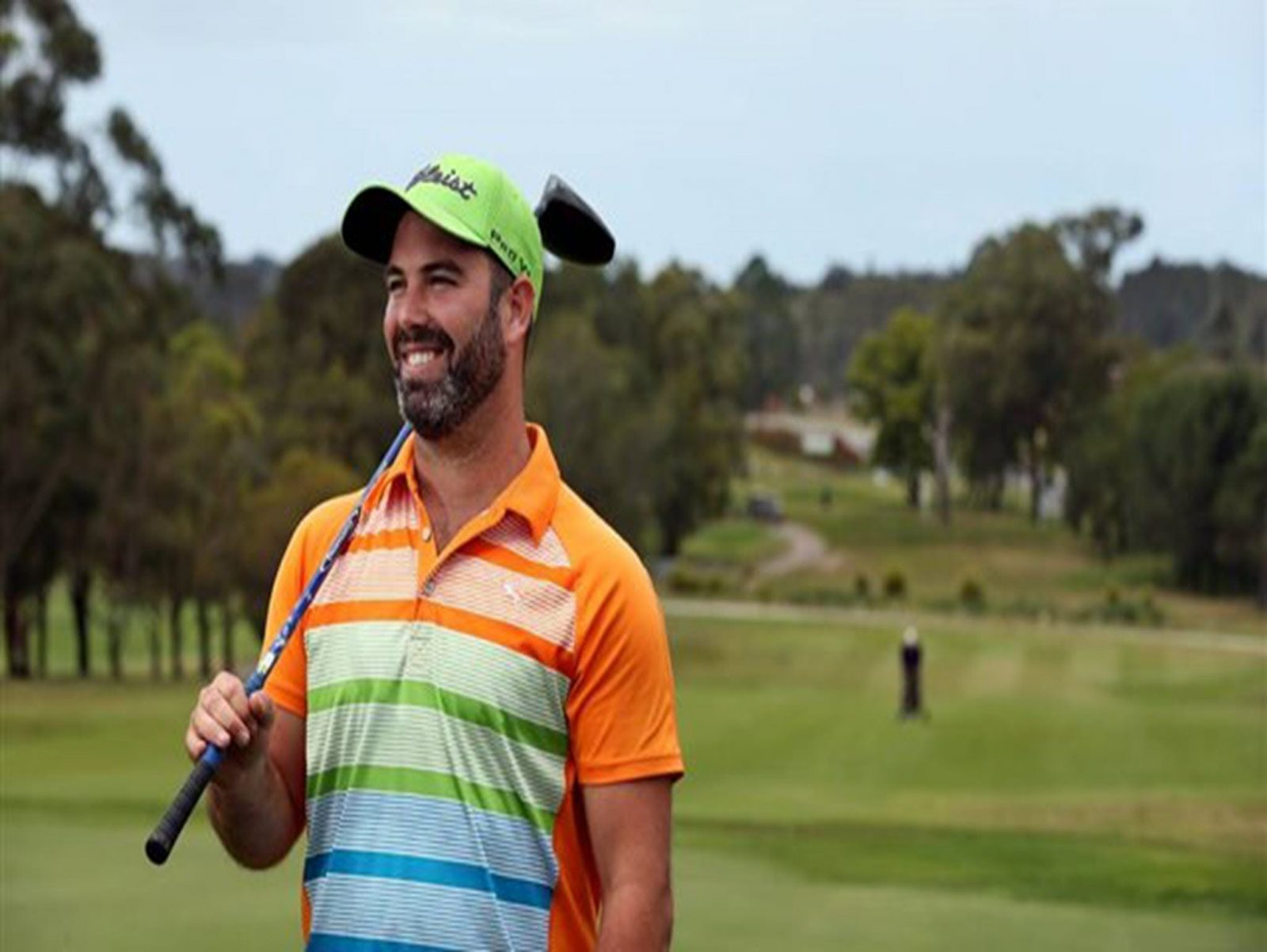 Easts Leisure and Golf