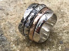 Hayon ring