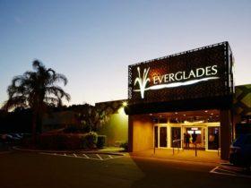 Everglades Country Club