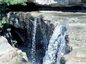 Falls Creek