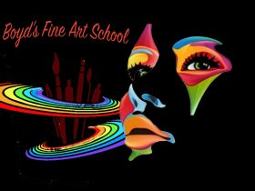 fay-boyds-fine-art-school