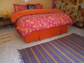 India Room
