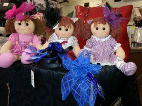 Gail's Gifts Maclean