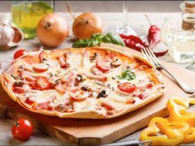 garanvale italian restaurant braidwood