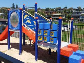 Gerringong Bowling and Recreation Club