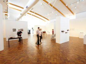 goulburn.art Regional Gallery