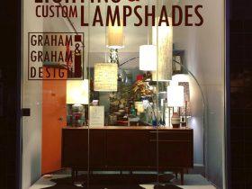 Graham & Graham Design