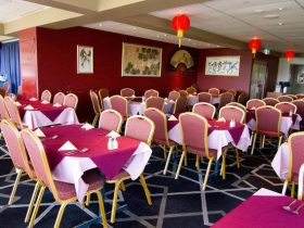 Greenwell Point Chinese Restaurant
