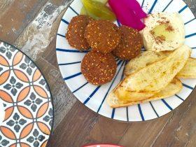 Grill Republic - Turkish Street Food