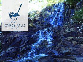 Gyspy Falls Retreat