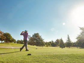 city of orange golf championship