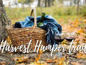 Harvest Hamper Trail