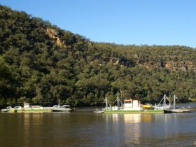 Hawkesbury Valley