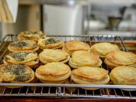 Hayden's Pies Ulladulla