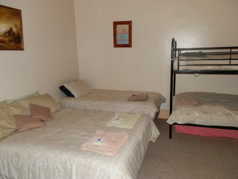 Henty Bed and Breakfast