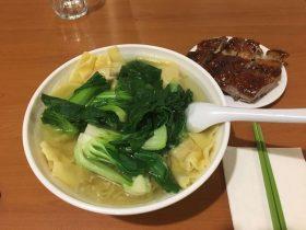Hongfa BBQ Restaurant
