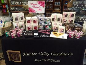 Hunter Valley Chocolate Company