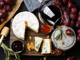 Hunter Valley Wine and Food Festival