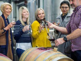 Hunter Valley Wine & Food Festival
