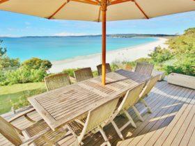 Hyams Beach Elandra