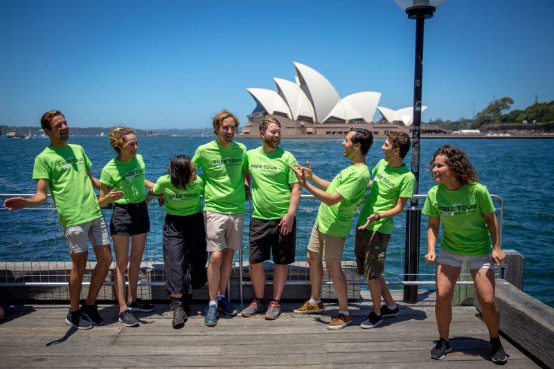 """alt=""""local guide team of I'm Free Tours Sydney"""""""