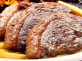 Ipanema Grill Brazilian Restaurant