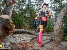 NSW Trail Run