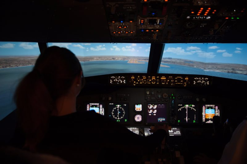 737-800NG