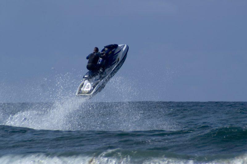 Jet Ski Hire Sydney