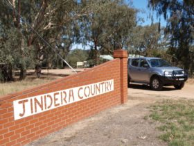 Jindera Country Golf Club