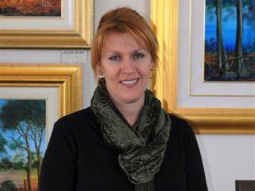 Julie Hart Gallery