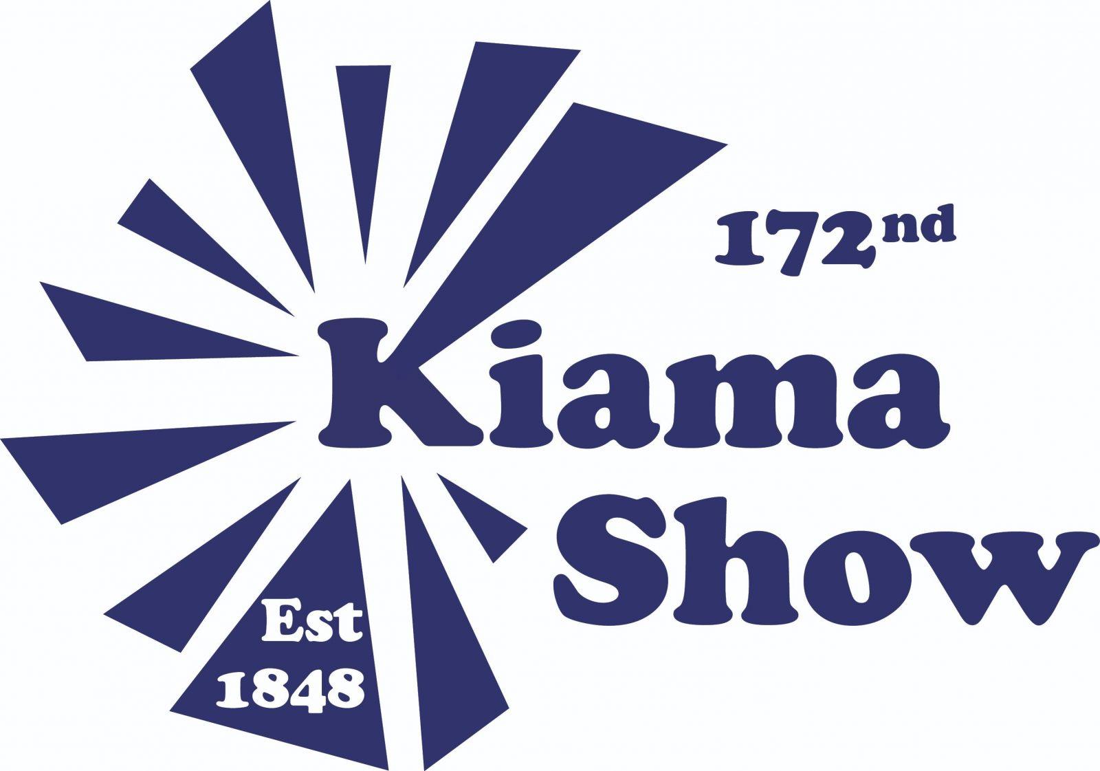 Kiama Show 2020
