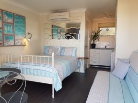 Kiama Surfside Apartments